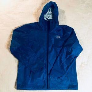 47f8f768a Men's North Face Jackets Less on Poshmark